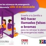 banner COLIMA NOTICIAS-DENUNCIA agosto