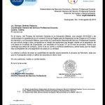 oficio plazas SE 150x150 - Secretaría de Educación de Guanajuato se echa para atrás para ofertar mil 200 plazas a Colima