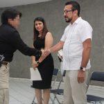 policías CERTIFICADOS 2 150x150 - Entregan certificados a Policías de Investigación