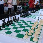 Ajedrez 150x150 - Realiza SE Primer Torneo Escolar de Ajedrez Niños Héroes de Chapultepec