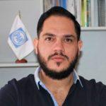 Alejandro García pan 150x150 - Necesario aclarar presuntas anomalías señaladas a Indira Vizcaíno: PAN Colima