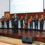 Encuentro Nacional de Rondallas Rondalla Voces Universitarias 150x150 - Reúne aniversario de plantel tres rondallas de México, en Tecomán