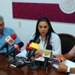 Expone Indira que delitos de homicidios en Colima bajaron 10 en Colima 150x150 - Expone Indira que delitos de homicidios bajaron 10% en Colima