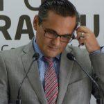 el fiscal general de veracruz jorge 150x150 - Congreso de Veracruz separa temporalmente del cargo a Winckler