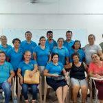 organizan misa por la paz en armeria 150x150 - En la explanada de la presidencia municipal de Armería realizarán homilía por la paz