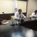propuesta gobernador cambio de nombre 150x150 - Peralta Sánchez propone reforma para que cambio de nombre se haga por la vía administrativa