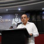 Arturo García Arias 150x150 - Aprueba Congreso la creación del Instituto de Bomberos y otorgarle presupuesto
