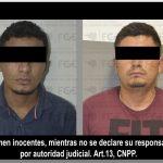 Capturan a dos por desaparición de mujer en Cuyutlán 150x150 - Capturan a dos por desaparición de mujer en Cuyutlán