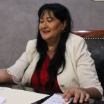 Dip. Araceli García Muro 150x150 - Autoriza Congreso descuentos para contribuyentes de Comala