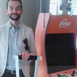 Rafael Riego 1 150x150 - Mexicano crea muletas con materiales reciclables; soportan 150 kilos y cuestan 40 pesos