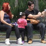 adictos al celular 150x150 - Tras investigación, adultos mexicanos admiten ser adictos al smartphone