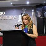 diputada rodriguez soriano 150x150 - Congreso cita a Director del Cereso por muerte de internos