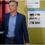 mauricio macri 150x150 - Mauricio Macri reconoce su derrota ante Alberto Fernández en la elección de Argentina