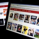 netflix 150x150 - Netflix, listo para hacerle frente a la llegada de Disney+ y Apple TV