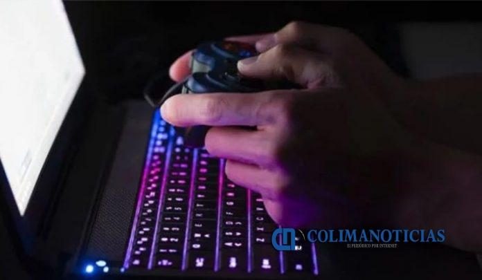 pc teclado 696x405 - ¡Que tu PC no arruine el momento! De esta forma puedes optimizarla para disfrutar tus videojuegos