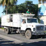 recolección de basura en la capital 150x150 - Servicio de recolección de basura en la capital, se llevará a cabo de manera habitual en días festivos