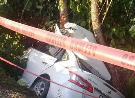 A78C4720 4E48 4FB6 A3A7 7A2E60FB2F52 - Trágico accidente en Melaque: 3 muertos