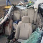 A8E6A67A 0EB6 4AA0 9131 20016ED491E2 150x150 - Trágico accidente en Melaque: 3 muertos