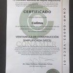 Ayto de Colima es reconocido a nivel nacional como 1er lugar por buenas prácticas de gobierno 150x150 - Ayto de Colima es reconocido a nivel nacional como 1er lugar por buenas prácticas de gobierno