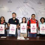 Handball anuncio 150x150 - Colima será sede del Campeonato Nacional de Handball 2019: Incode