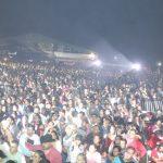 Iffecol Conjunto Primavera 150x150 - Conjunto Primavera pone a cantar a miles en la Feria de Colima