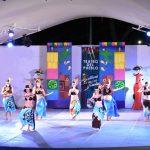 Jalisco hace presencia en la Feria de Colima 150x150 - Autlán de La Grana, Jalisco hace presencia en la Feria de Colima