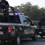 PATRULLA policia estatal 150x150 - Capturan a 10 sujetos por delitos contra la salud: SSP