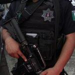 POLICIA 150x150 - Captura SSP a 83 sujetos por delitos contra la salud