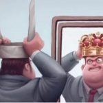 Síndrome de superioridad ilusoria 150x150 - ¿Qué es el Síndrome de superioridad ilusoria?