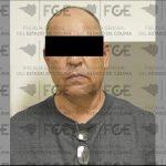 Va a la cárcel por intentar secuestrar y ultimar a un hombre 150x150 - Va a la cárcel por intentar secuestrar y ultimar a un hombre