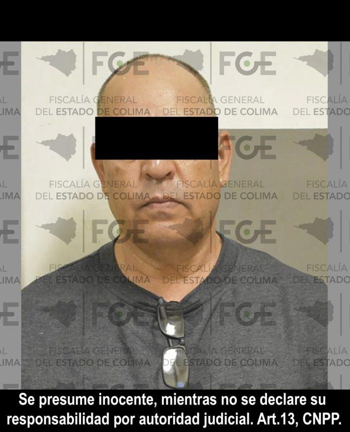 Va a la cárcel por intentar secuestrar y ultimar a un hombre 696x859 - Va a la cárcel por intentar secuestrar y ultimar a un hombre