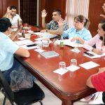 cabildo armeria 150x150 - Ayto de Armería solicitará al gobierno del estado 11 mdp para pagar compromisos de fin de año