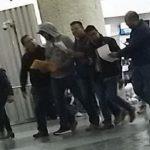detenido alcalde 150x150 - Previo a su boda, fue detenido el alcalde de Tehuacán en el AICM