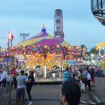 feria colima 2019 150x150 - Se romperá récord de asistencia en la Feria de Colima, prevé Vázquez Vuelvas