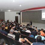 fiscalia CONFERENCIA 150x150 - Dictan conferencia sobre competencias socioemocionales