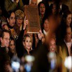 gobierno interino bolivia 150x150 - ¿ACIERTO O ERROR EL ASILO A EVO MORALES?