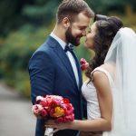 novios matrimonio 150x150 - ¿Sabías que los primeros dos años son decisivos en un matrimonio?