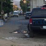 tres ejecutados en Manzanillo 150x150 - Ultiman a tres jóvenes en la colonia Paseo del Mar, en Santiago, Manzanillo