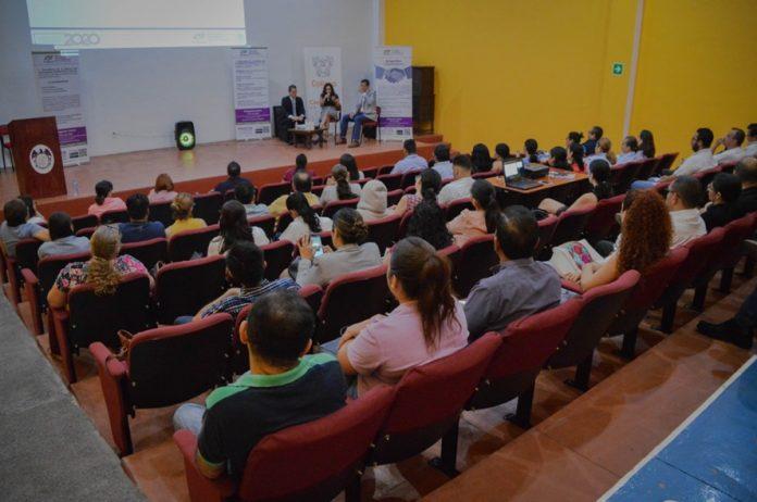 Ayuntamiento de Colima brinda asesoría sobre Reformas Fiscales 2020 696x462 - Ayuntamiento de Colima, brinda asesoría sobre Reformas Fiscales 2020