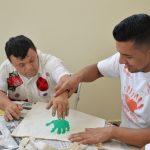 Ayuntamiento de Colima conmemora el Día Internacional de las Personas con Discapacidad 150x150 - Ayuntamiento de Colima conmemora el Día Internacional de las Personas con Discapacidad
