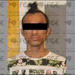 Foto Desaparición 150x150 - Lo vinculan a proceso por la desaparición de una persona