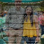 Indira Vizcaino y Rogelio Rueda 150x150 - Indira Vizcaíno publica mensaje tras difusión de fotos con Rogelio Rueda