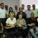 Liberan primera parte para construir Universidad Benito Juárez en Armería 150x150 - Liberan primera parte para construir Universidad Benito Juárez, en Armería