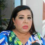 Rosalva Farías Larios 150x150 - Recorte Federal a escuelas de Tiempo Completo y Aprendizaje de Inglés en Colima es lamentable: Rosalva Farías