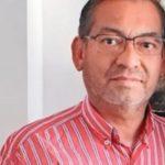 acusan corrupcion jalisco 150x150 - Sin aguinaldo ni finiquito, despiden a quienes denunciaron corrupción del superdelegado en Jalisco