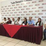 evento inclusion pri 150x150 - Realizarán Foro 'La Inclusión nos Une'