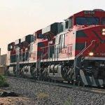 ferrocarril 150x150 - Impulsan diputados 'revivir' tren de pasajeros Manzanillo-Tonila