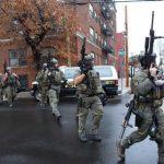 tiroteo New Jersey 150x150 - Tiroteo en Nueva Jersey deja seis muertos