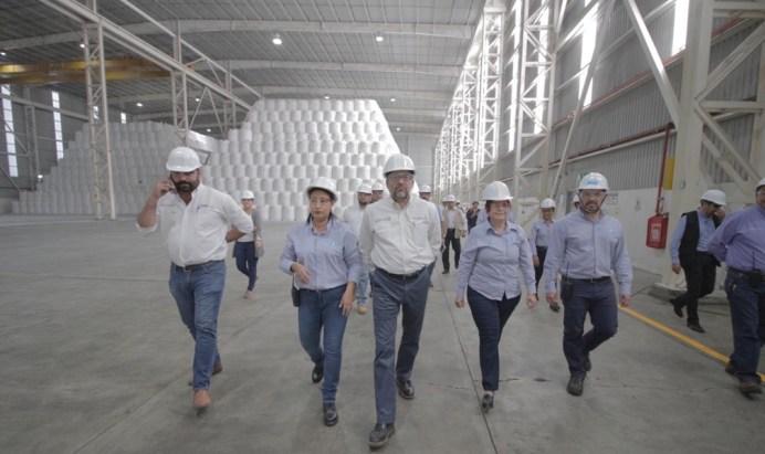 JIPS - Ingenio Quesería (5)