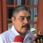 León Alam 150x150 - Ayuntamiento de Colima paga de manera puntual y completa canasta básica y quincena a trabajadores: León Alam - #Noticias